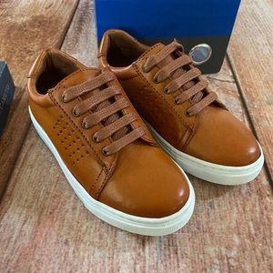 Vince Camuto Grafte Sneakers Boyd 12M